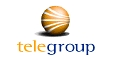 Telegroup, Planet Talk, Primus Telecom Inc., Primus Telecommunications, Primus Telegroup, Primus Telecom, Telegroup UK